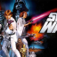 OzSeeker View: What will new <em>Star Wars</em> release do for cinemas?