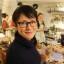 TV show <em>Loose Women</em> call for restaurant child ban