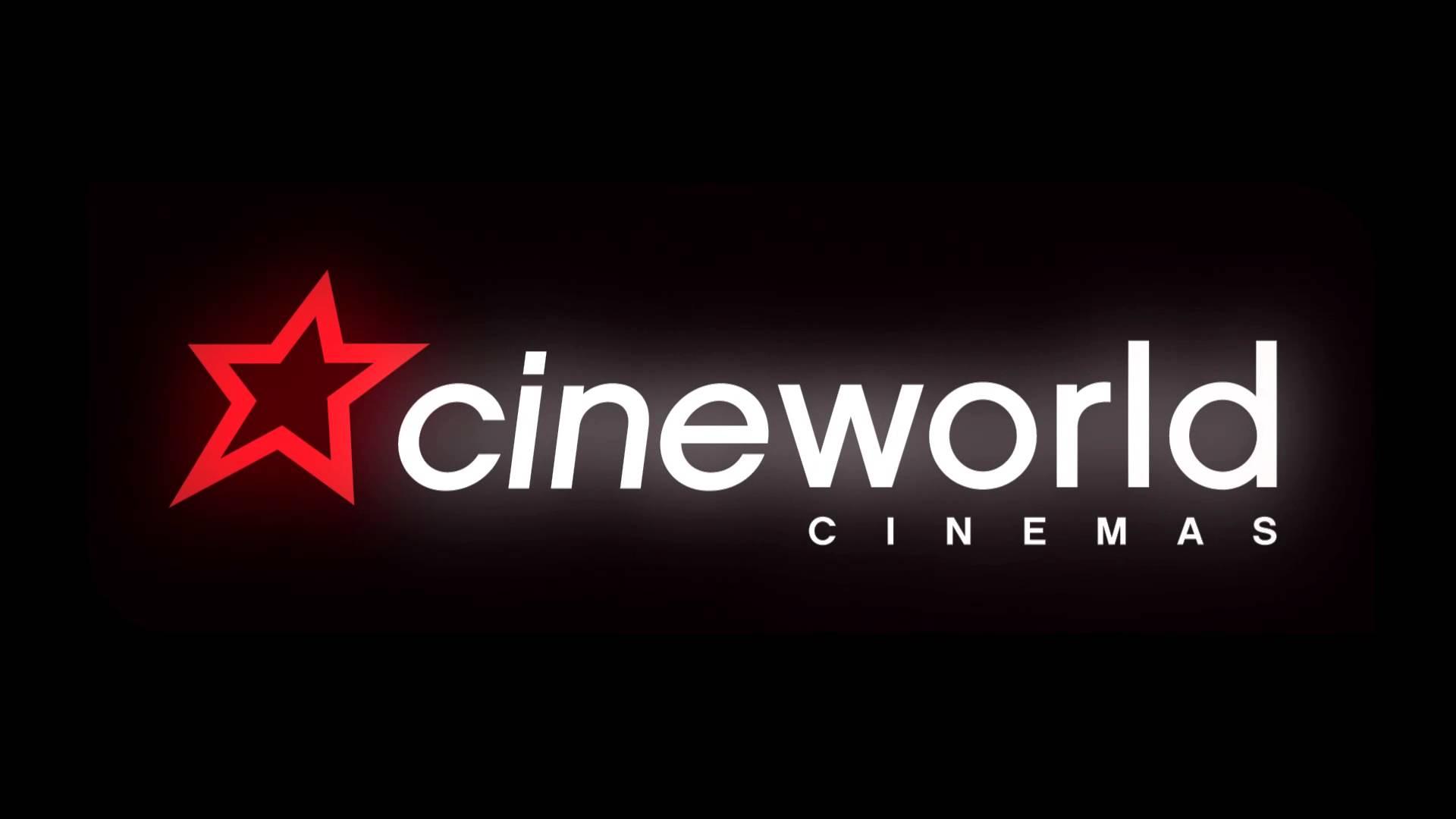 Home In Design Quarter Strong Fourth Quarter Boosts Cineworld Revenue Ozseeker