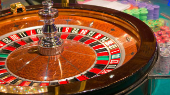 Changes are  a-coming to casinos around the world