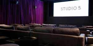 Independent cinemas for independent film lovers