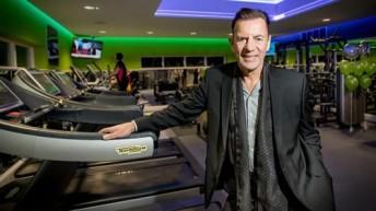 Bannatyne invests half a million in Charlton House gym