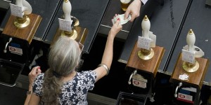 Back-to-basics micropubs are popping up all over Britain