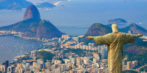 Tourism, sustainability and the Rio Olympics