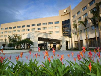 interContinental Hotel (Costa Rica)