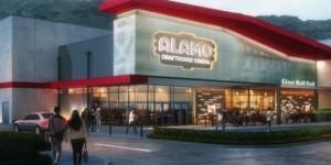 Alamo Drafthouse Cinema group expands into Arizona