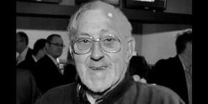 Tribute to 'gentleman projectionist' Eric Norgard