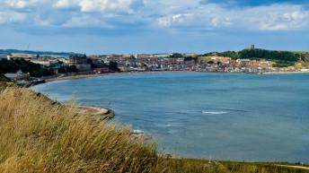 Government fund boosts UK seaside shops & restaurants