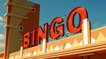 Bingo brands call 'house' again despite UK smoking ban