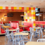 Phoenix's Peter Piper Pizza plan pep up