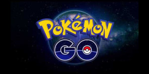 Pokémon GO: disruptive new entertainment technology – guest blog by Randy White