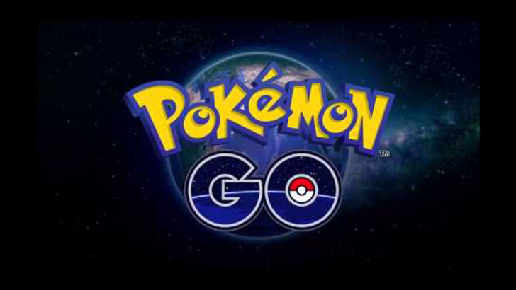 Pokémon GO: disruptive new entertainment technology – guest blog by Randy White