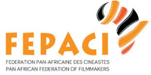 African Union launches agency to develop film industries