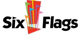 Six Flags in talks to open Saudi amusement parks