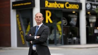 £3m investment in Cardiff casino creates new jobs