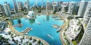 Eko Atlantic: Nigeria's dynamic investment in the future