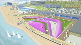 Seafront site in Exmouth, Devon considered for re-marketing