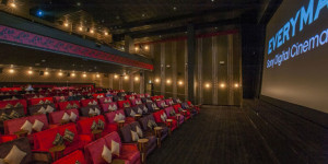 UK boutique cinemas join move against drop zero-hours contracts