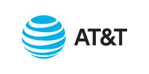 AT&T buys Time Warner; vertical integration and competition fears