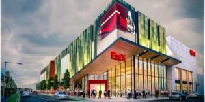 Christchurch cinema return