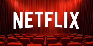 Netflix and cinemas join forces