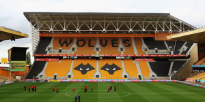 China's Fosun to pay £45m for Wolverhampton Wanderers