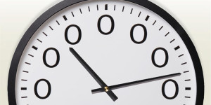Everyman cinema drops zero-hours contracts