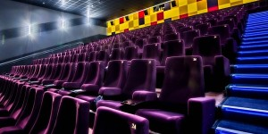 Light at the end of the tunnel for Scarborough's new £14 million North Bay cinema