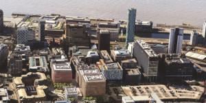 Council announces plans for Liverpool city centre redevelopment