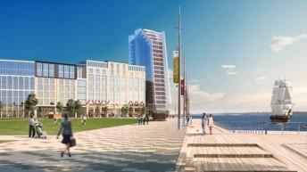 Southampton Council has the winning hand in casino battle