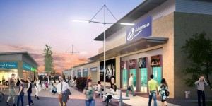 Skelmersdale cinema and shopping centre to go ahead
