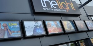 The Light Cinema opens in Sheffield this Easter
