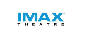 IMAX to cut 100 jobs as share price struggles