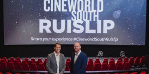 Celluloid Junkie's UK cinema property update
