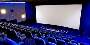 MK2 buys Madrid cinema, becomes Spain's third biggest exhibitor