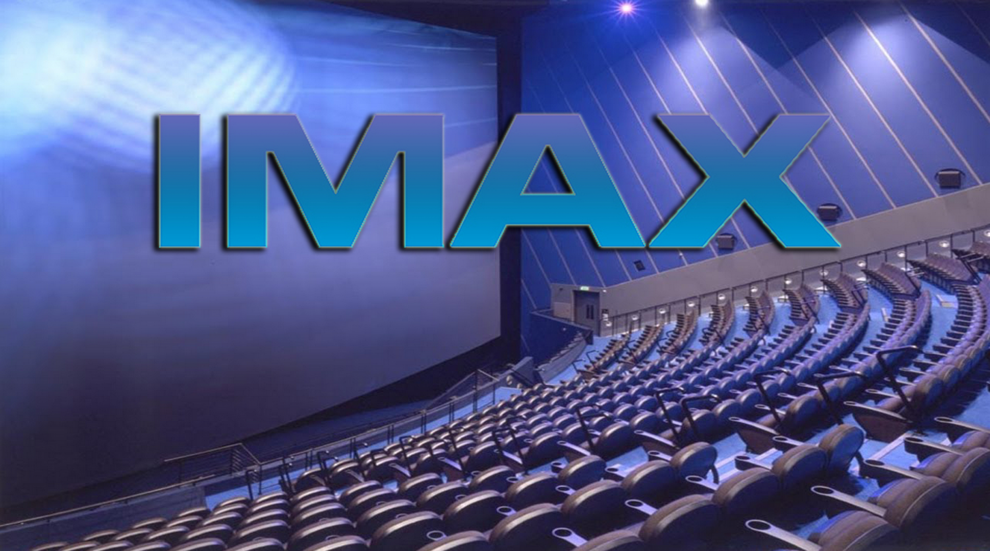 case study of imax corporation Case studies vary in the material for a case study can be drawn from your negotiating a labor dispute at a local corporation or navigating the rocky.