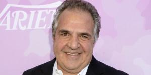 Paramount's Jim Gianopulos: Premium Theatrical VOD is 'Inevitable' Evolution for Film Biz