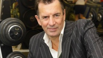 Duncan Bannatyne's group plans to create 'hundreds of jobs' with £50 million investment