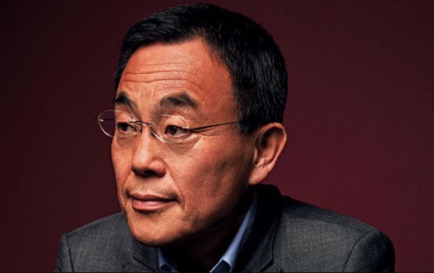 Jack Gao Departs Wanda Group, Legendary Entertainment