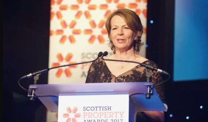 Commercial property: Judges announced for Scottish Property Awards 2018