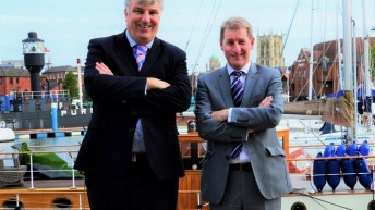HullBID board strengthened by new appointments