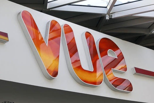 Vue International to open 30 multiplexes in Saudi Arabia after striking deal