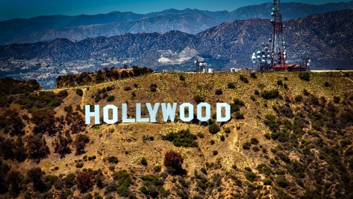 Why Hollywood is Joining the Video On-Demand Market
