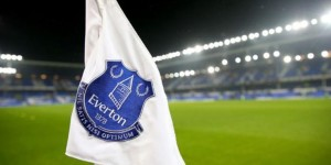 Everton's new stadium could boost local economy by £1bn