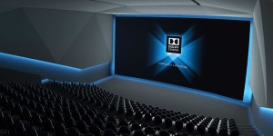 The resolution war: is cinema falling behind home entertainment on innovation?