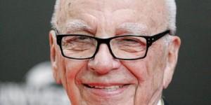 21st Century Fox held talks with Disney over possible sale (update)