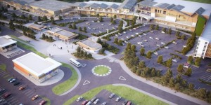 High Court Judge throws out appeal against Tollgate Village development in Colchester