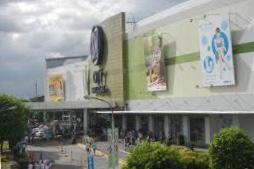 Manila Jockey Club, Megaworld team up for San Lazaro hub upgrade