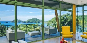 Costa Rica architecture firm wins Caribbean's Best award