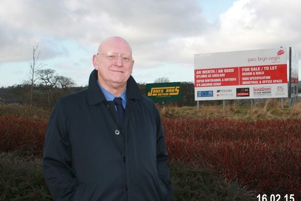 Operator signed up for 40,000sq ft cinema but developer needs more restaurant chains